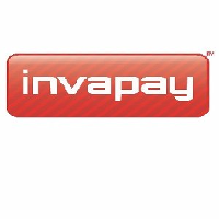 Invapay Payment Solutions?uq=w9if130k