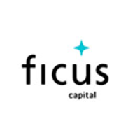 Ficus Capital