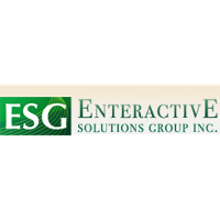 Enteractive Solutions Group