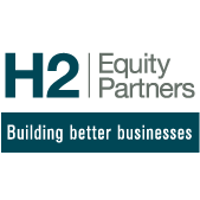H2 Equity Partners?uq=w9if130k