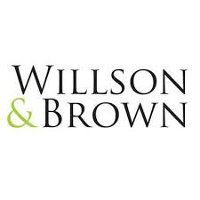 Willson & Brown