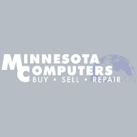 Minnesota Computers?uq=oeHSfu7P
