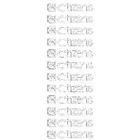 Citizens Telephone Cooperative