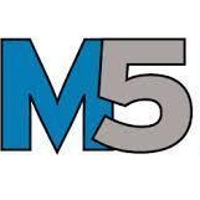 M5 Network Security