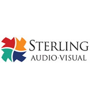 Sterling Events (Sterling Audio Visual)