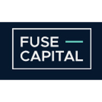 Fuse Three Finance Ltd