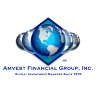 Amvest Financial Group