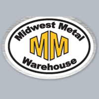 Midwest Metal Warehouse