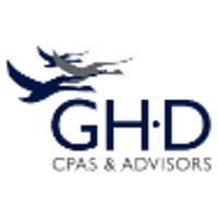 GHD CPAs and Advisors