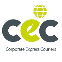 Corporate Express Couriers?uq=w9if130k