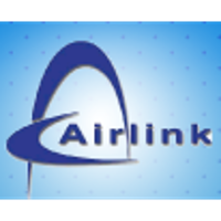 Airlink Technology Company