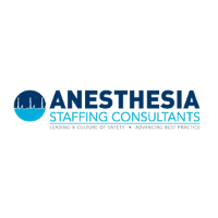 Anesthesia Staffing Consultants