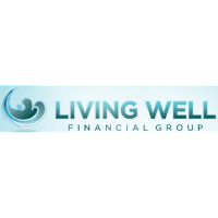 Living Well Financial Group
