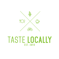 Taste Locally Communications