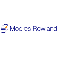 MRI Moores Rowland