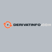 Deriva Financial Services?uq=w9if130k