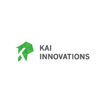 KAI Innovations