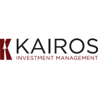 Kairos Investment Management?uq=gJQ7UQwH
