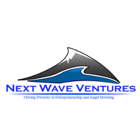 Next Wave Ventures?uq=x1rNslWr