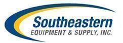 southeastern equipment & supply