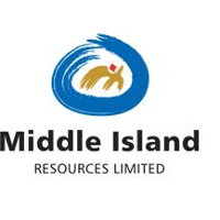 Middle Island Resources
