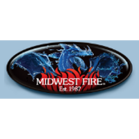Midwest Fire & Equipment