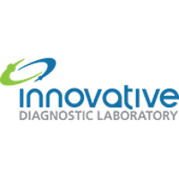 Innovative Diagnostic Laboratory