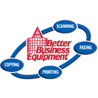Better Business Equipment Company