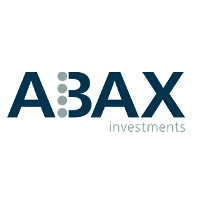 Abax investments assets under management for sale vienne en bess investments