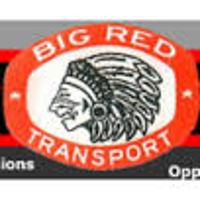 Big Red L.T.L. Transport