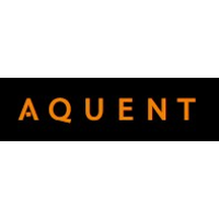 Aquent Marketing Staffing