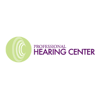 Professional Hearing Center