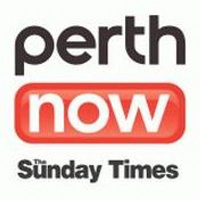 Sunday Times & Perth Now