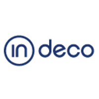 in-deco