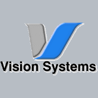 Vision Systems (Australia)