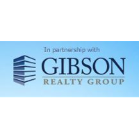 Gibson Realty Group