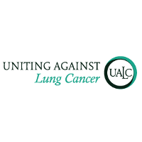 Uniting Against Lung Cancer