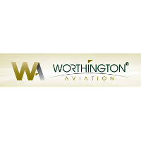 Worthington Aviation Parts