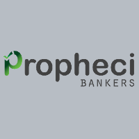 Propheci Bankers