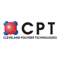 Cleveland Polymer Technologies