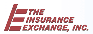 The Insurance Exchange (Connecticut)