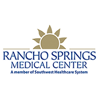 Rancho Springs Medical Center