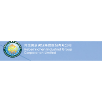 Hebei Yichen Industrial Group Corporation