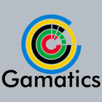 Gamatics?uq=w9if130k
