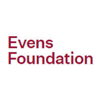 Evens Foundation