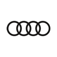 Audi Fort Worth Company Profile Acquisition Investors PitchBook - Fort worth audi