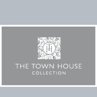 Town House Collection