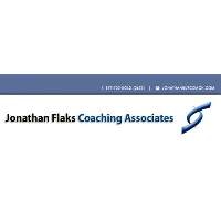 Jonathan Flaks Coaching Associates