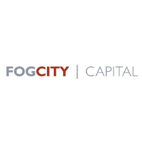 Fog City Capital