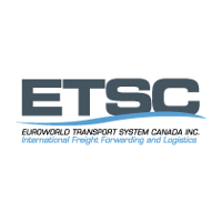 Euroworld Transport Systems Canada